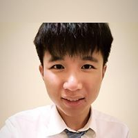 PeterHuang
