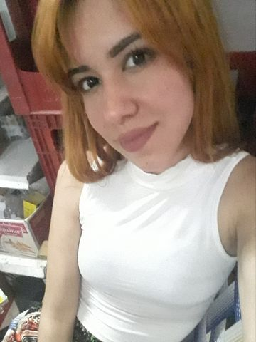 SabriS