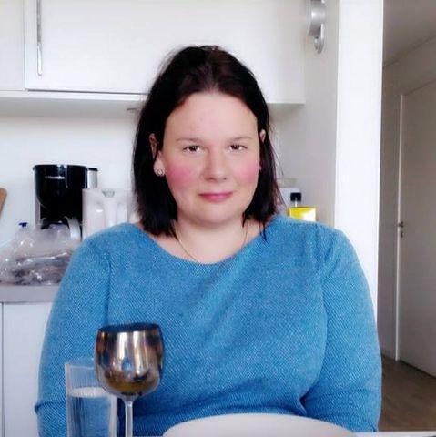 Estonienne