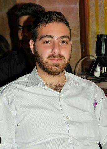 Assad007