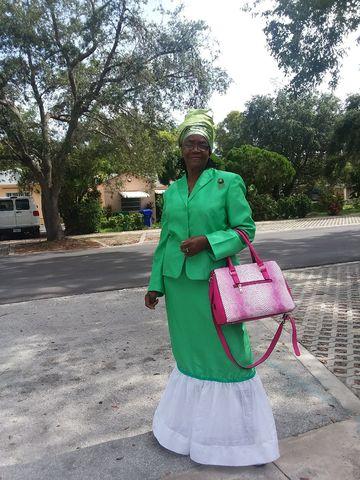 Godlywoman24