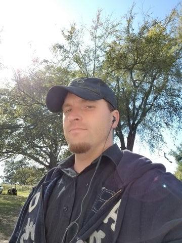 Dustin_Ray27