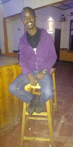 Burundi dating service