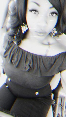 Virtuous_Woman01