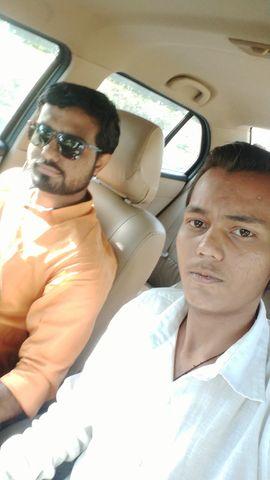 Sharma_nitin_143