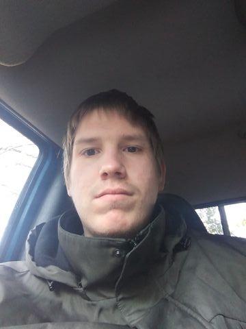 SamuelKuehn