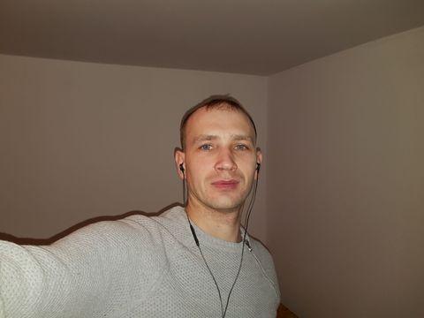 ArtemBieloholov
