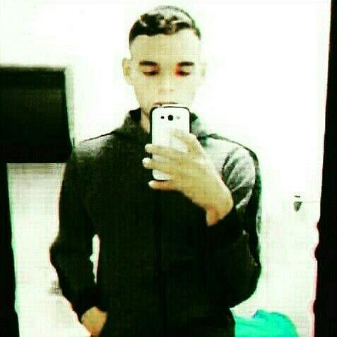 Jose2397