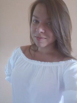 Jjustina