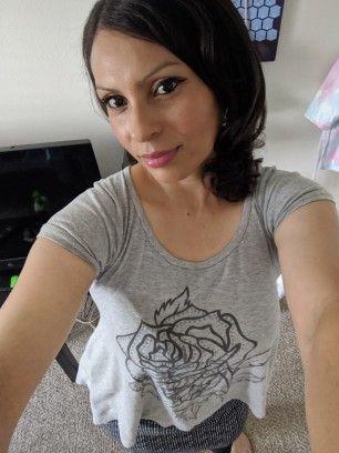 Vanessa0957