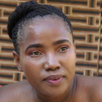 gratis online dating Botswana radioaktivt dating förfarande