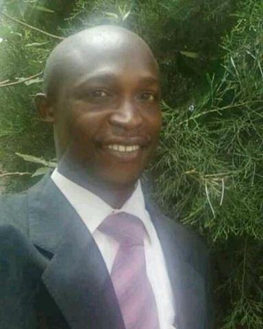 Emmanuelkabwe