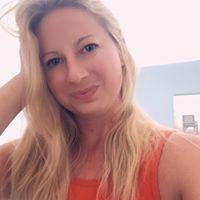 Lovely_Lindsay82