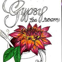 Gypsytearoom