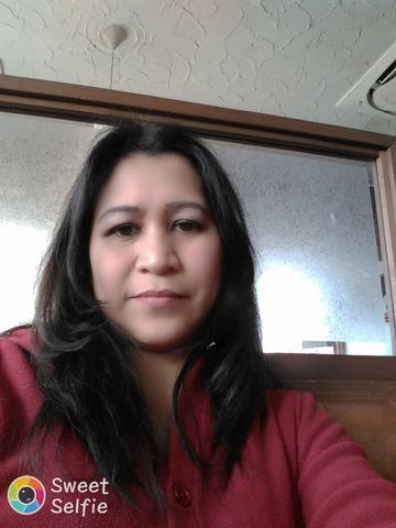 Rizamarie