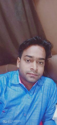 Gauravraj