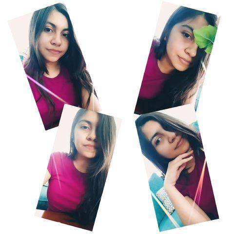 Diana_H