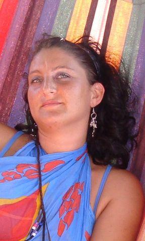 Cristina83