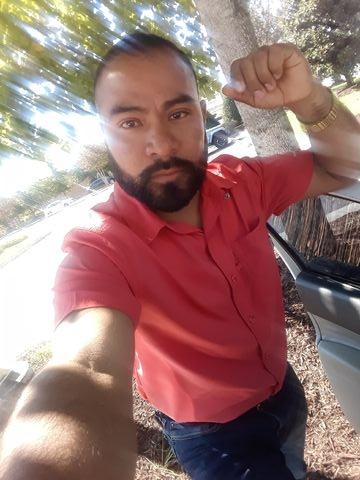 Jaimealberto87