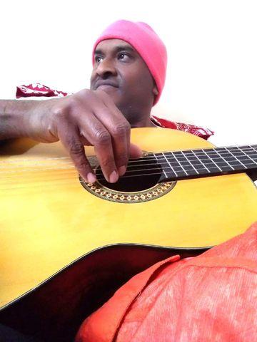 coloradomusician