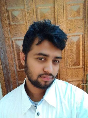 Farhadasad