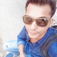 Mukesh27