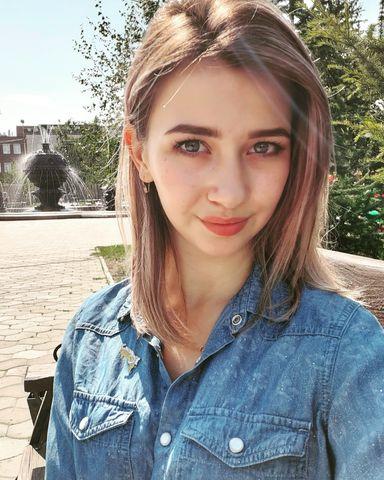 Meet Singles Omsk