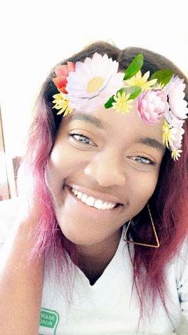 Dating Woman Lubumbashi.