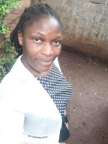 NasenyaOdanga
