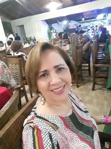 Claramendoza64