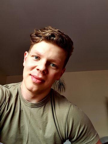 Matt_ovy