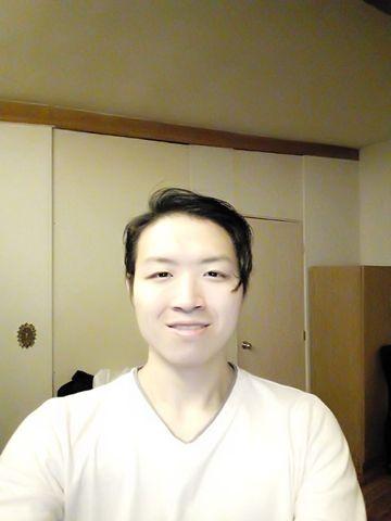 JerryHsu1993
