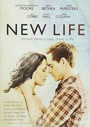 newlife5