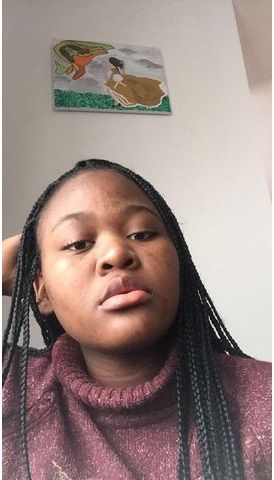 Regina_Ntumba