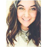JessicaBDreyer
