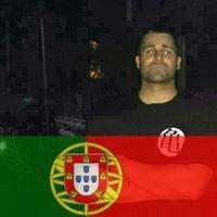 JonPacheco