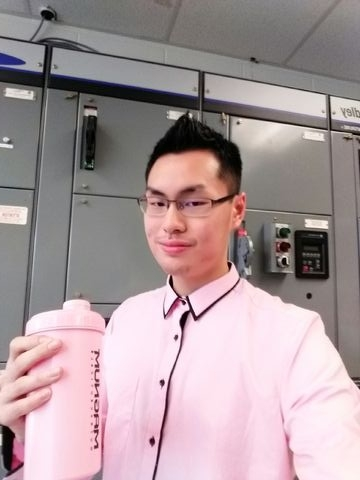 NathanBong