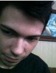 Jonny989