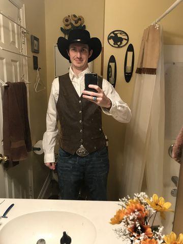 TexasCowboy84