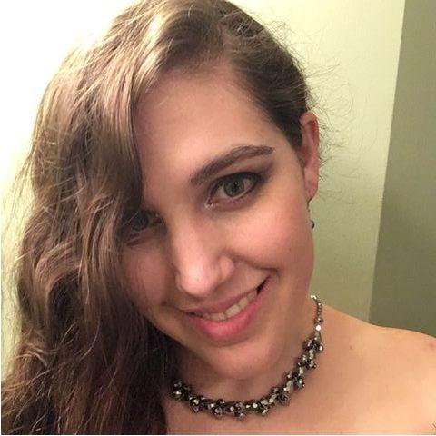 LauraApril