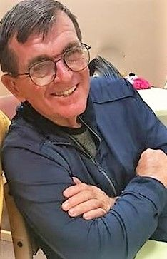 MichaelClaude