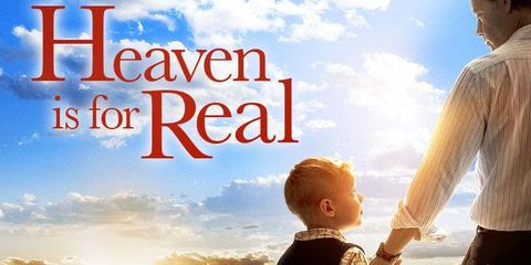 heavenisforreal21