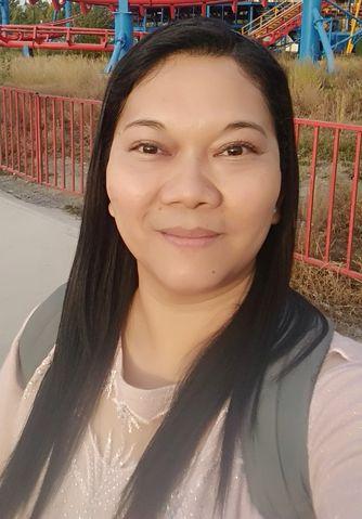 Anna0331