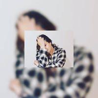 Miah_coet