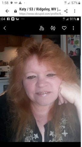 Kathy321