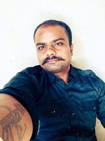 VikramsinghBhati