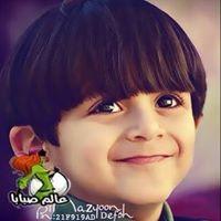 hussain1245