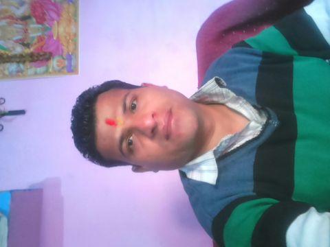 Vikkisingh