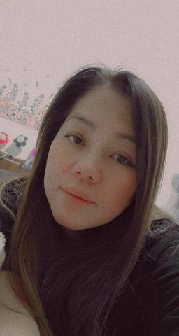 Ibiang2005