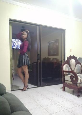 PatriciaTH